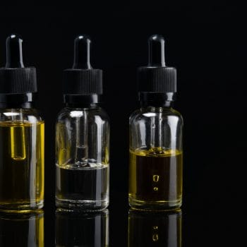 12 E-liquid Flavors that Stunned the World in 2015