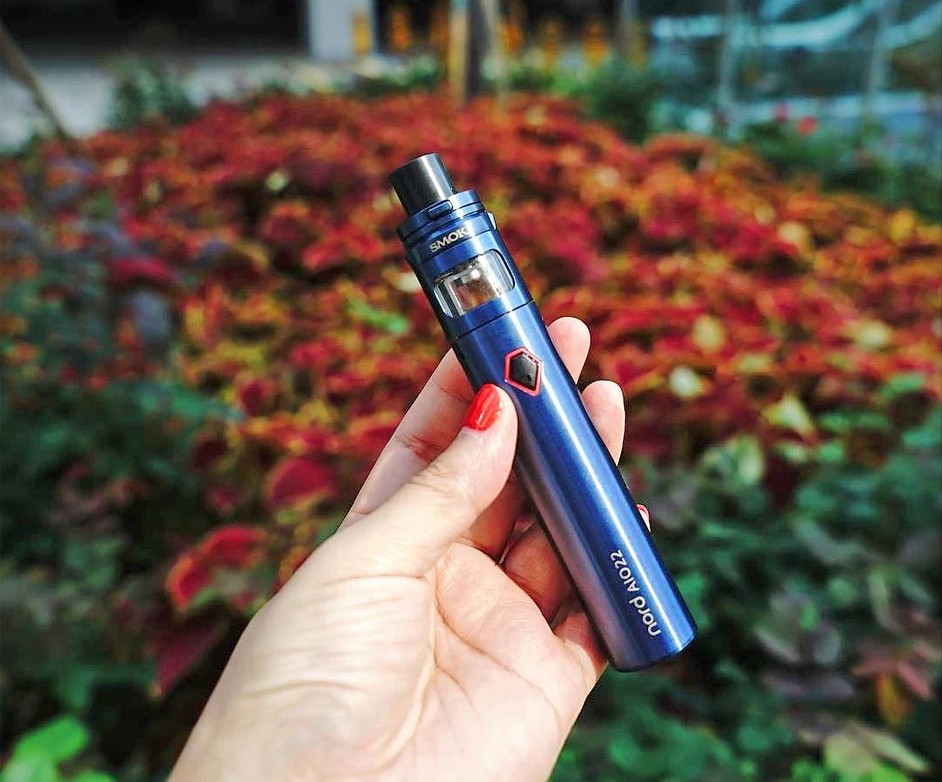 Top 5 Best Vape Pens Under $20