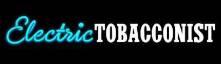 Visit Electric Tobacconist USA