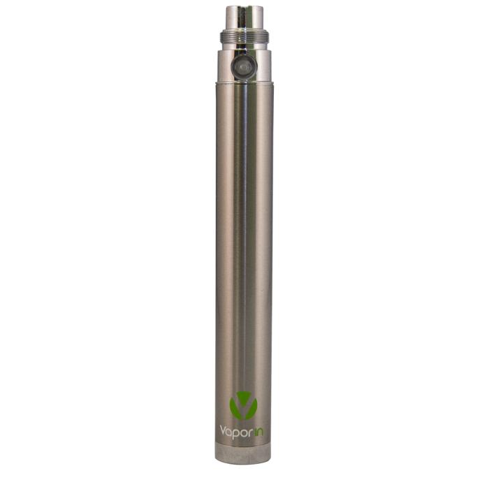 Vaporin Battery 1100mah E Cigarette Electric