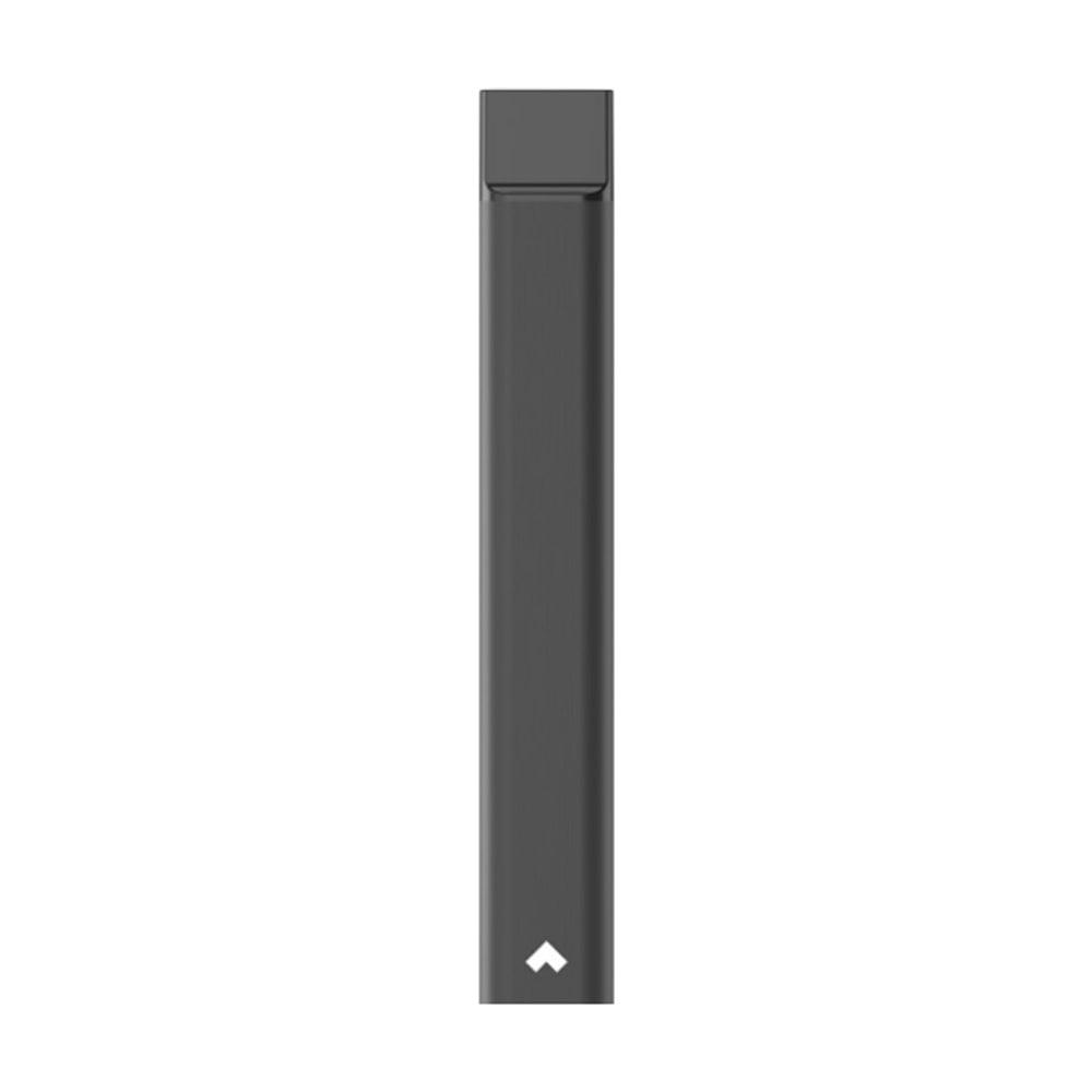 Baton V2
