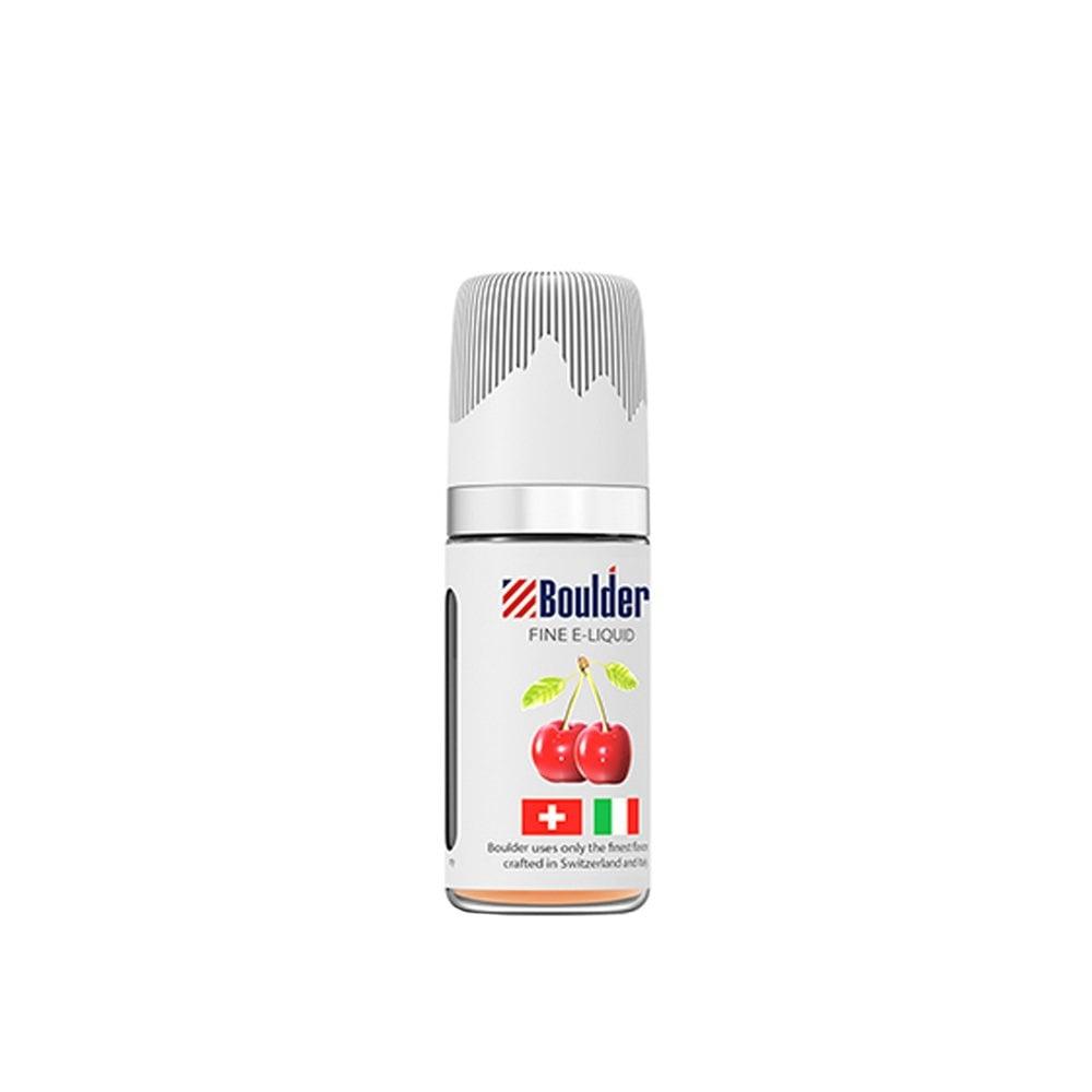Boulder Rock E-Cigarette Starter Kit | Electric Tobacconist