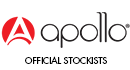 Apollo Mango Peach 10ml E-Liquid