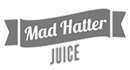 Mad Hatter Juice I Love Salts - Spearmint Gum 30ml Vape Juice