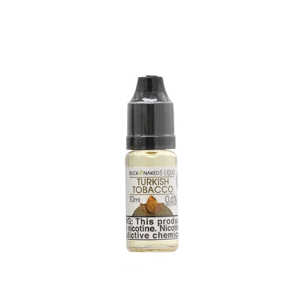 Frost Bite Eliquid By Naked 100 E Juice 3 x 10ml £14.99