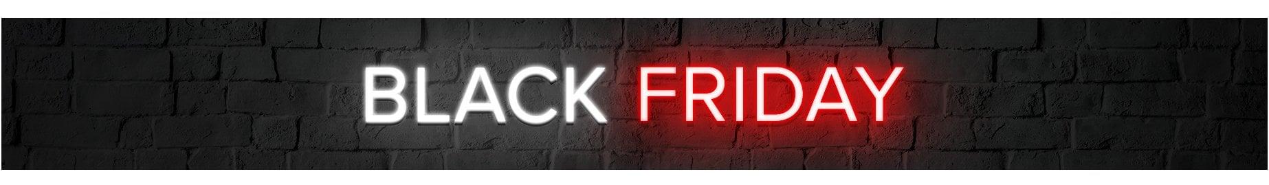 Black Friday 2020 Vape Deals Electric Tobacconist Usa
