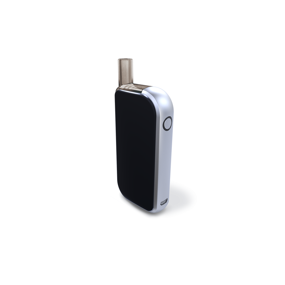 Cue Vape and Refill Pods from $6 25 | Buy Online at Electric