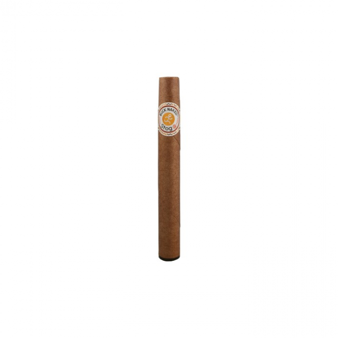 Buck Naked Electronic Cigar