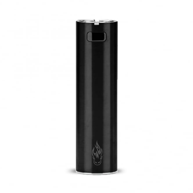 Halo E Cig Tracer Battery 2300mAh