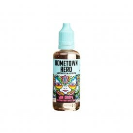 Sun Drops 50ml Vape Juice