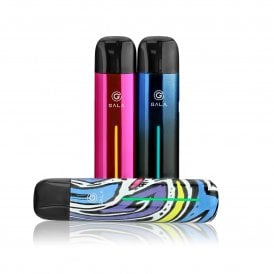 Pod Mods from $8 99 | Electric Tobacconist