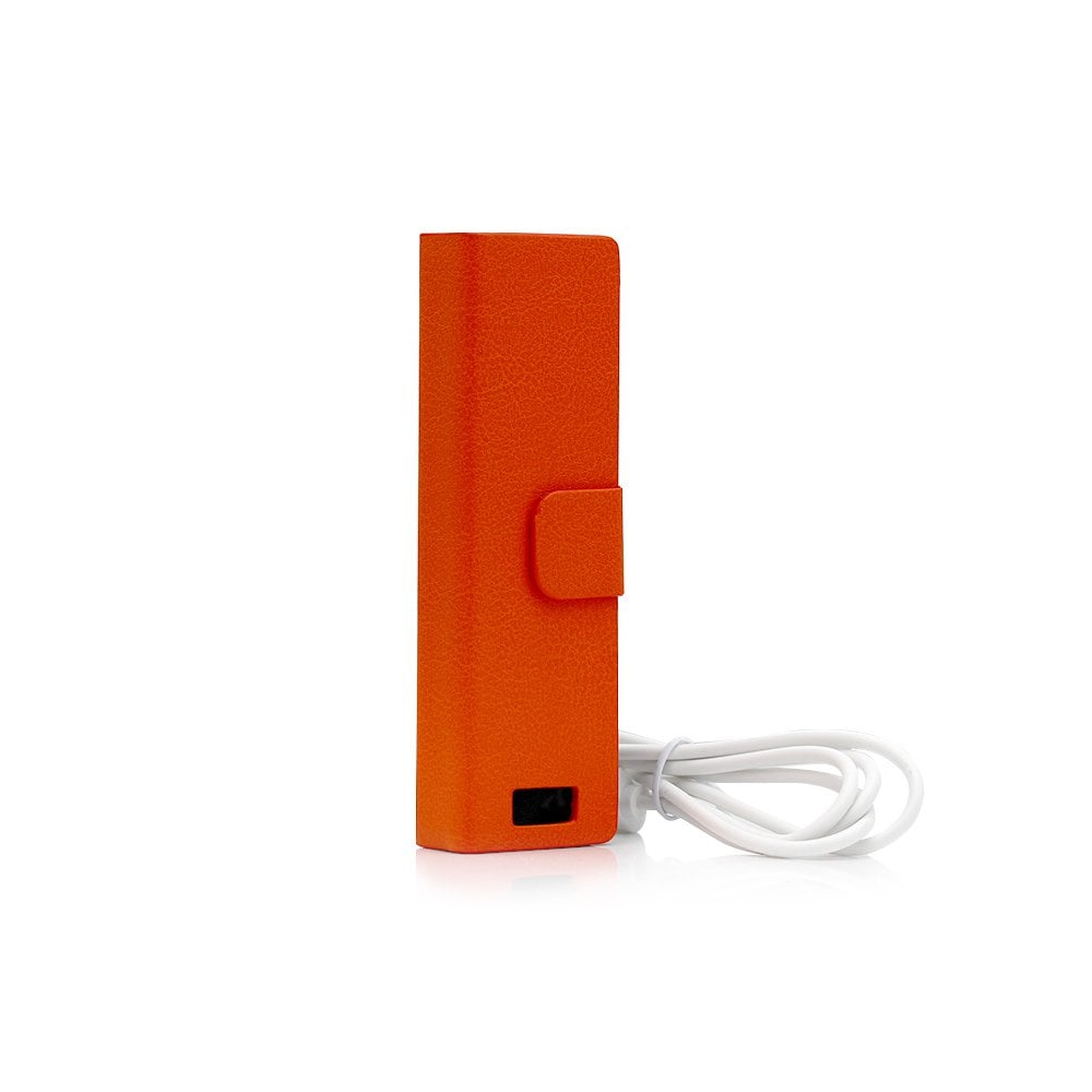 JBOX Portable Juul Charger