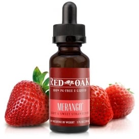 Merango™ 30ml E-Liquid