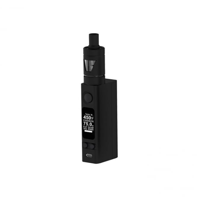 Joyetech EVIC-VTC Mini with TRON S Tank (Full Kit)