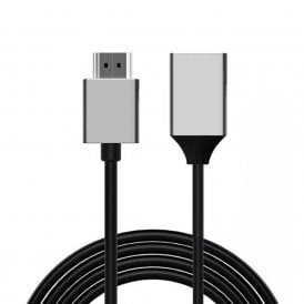 JUUL Chargers | Buy Online at Electric Tobacconist
