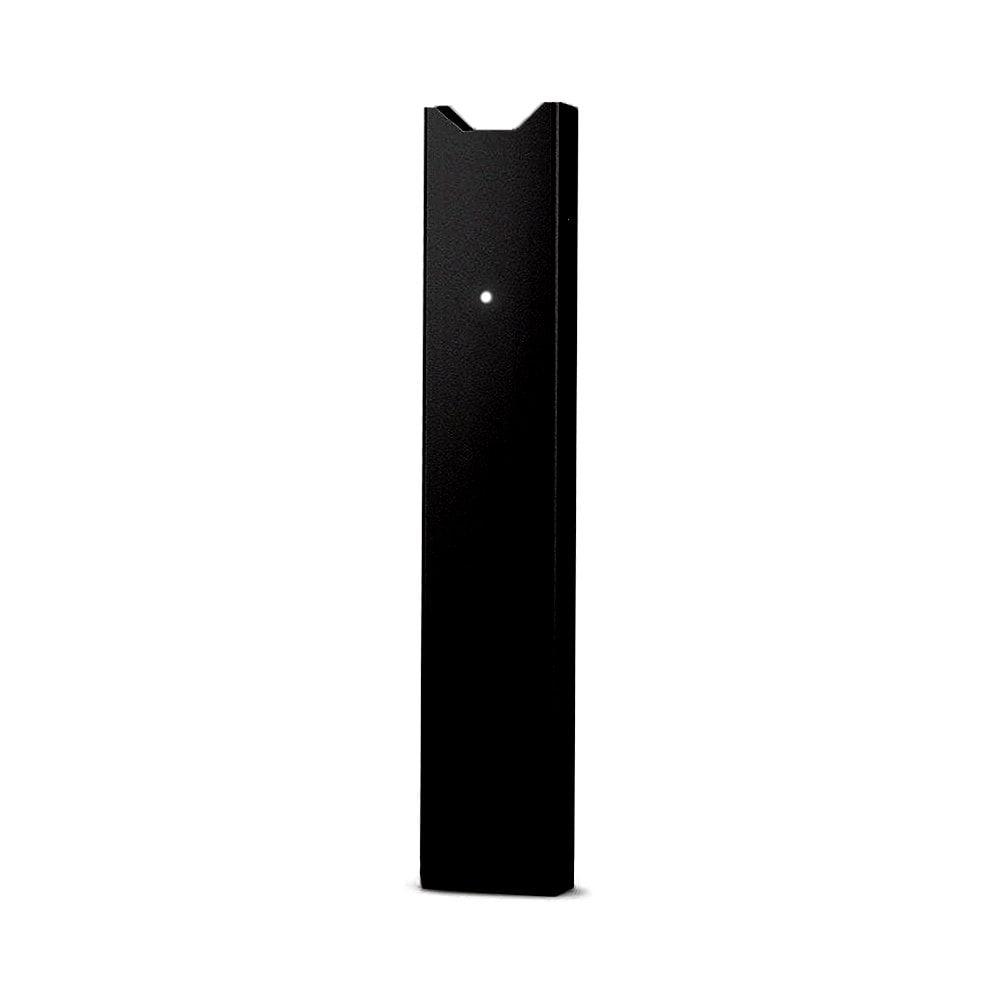 Onyx Battery