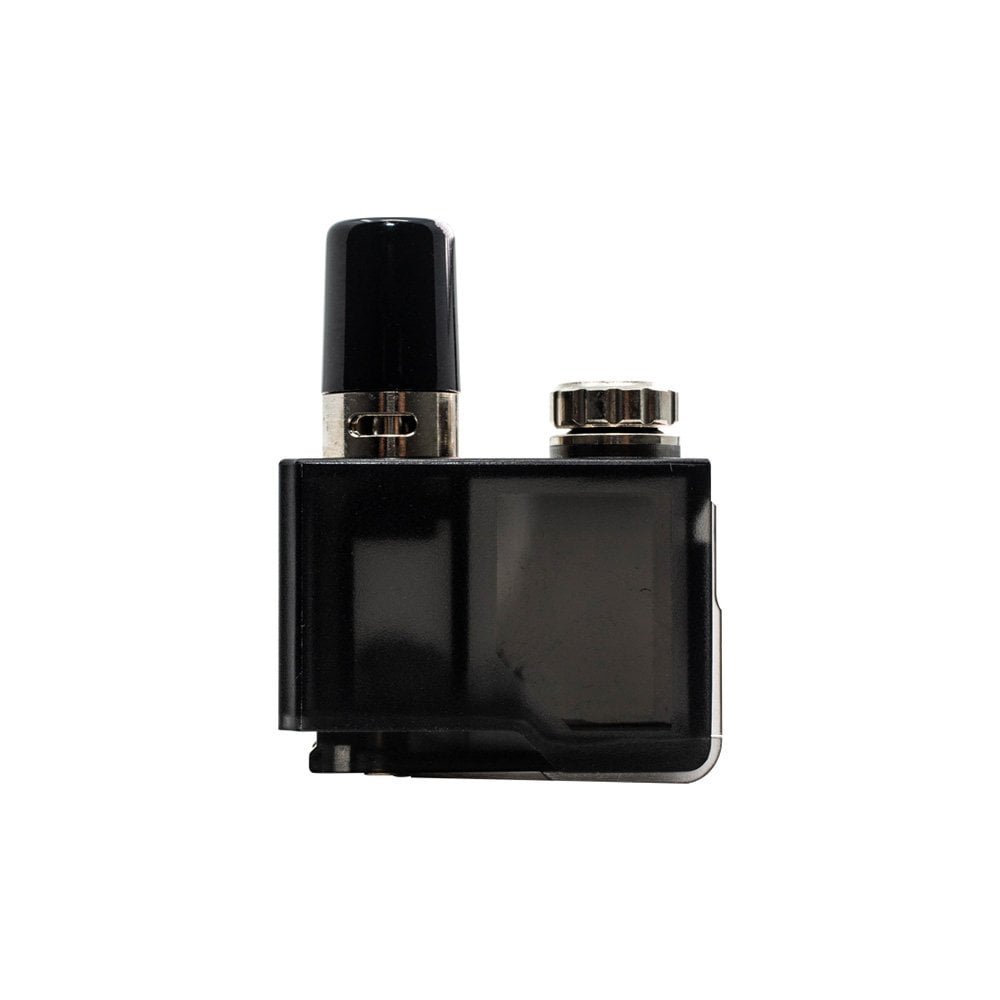 Orion Plus DNA GO Pod Kit by Lost Vape