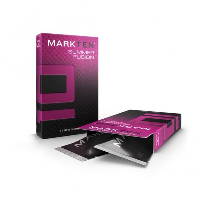 image about Markten Printable Coupon named Mark 10 e cig discount codes : Worx jawsaw coupon code