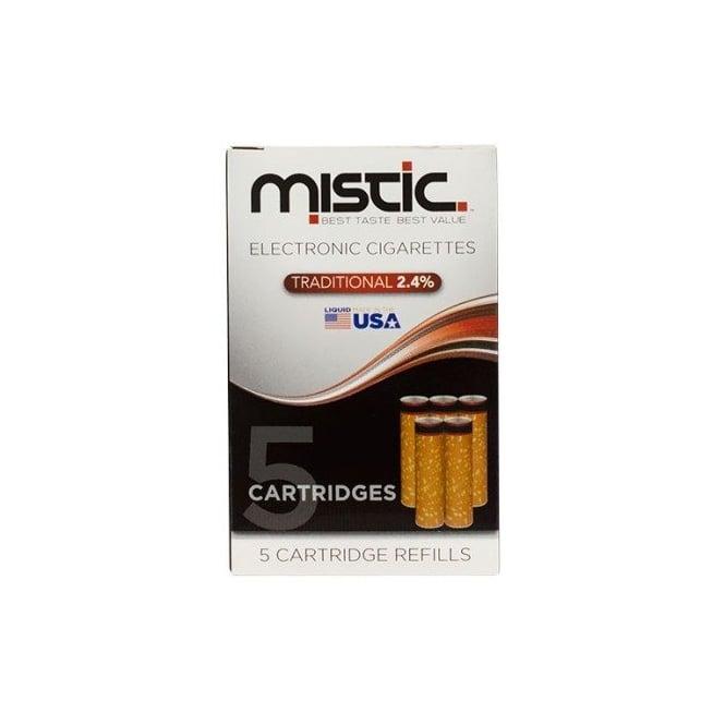Markten E Cigarette: Mark Ten MarkTen E Cig Vape Vapor Coupon
