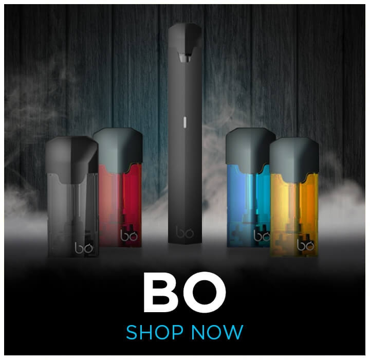 Vape Shop Online Electric Tobacconist USA Paypal Accepted - Invoice template free download cheapest online vapor store