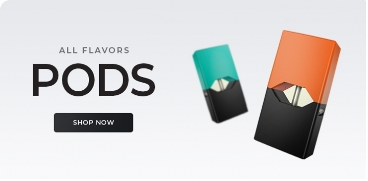 Juul Vape Buy Online Electric Tobacconist Paypal Accepted