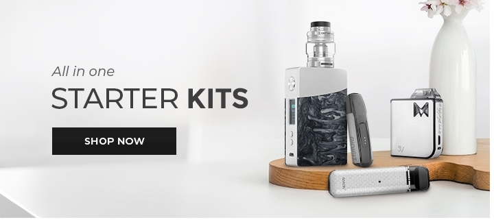 Vape Shop Online | Electric Tobacconist USA | Paypal Accepted