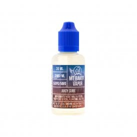 Juicy Cube 15ml E-Liquid