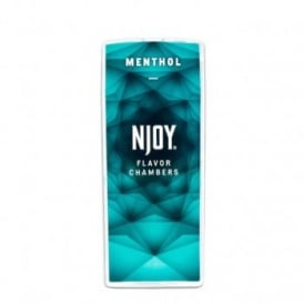 Menthol Flavor Chambers (2-Pack)