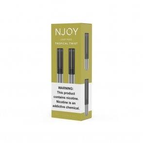 NJOY Loop   Electric Tobacconist