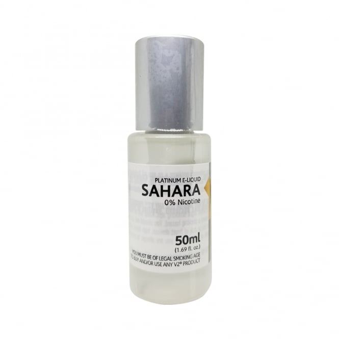 Sahara 50ml Vape Juice