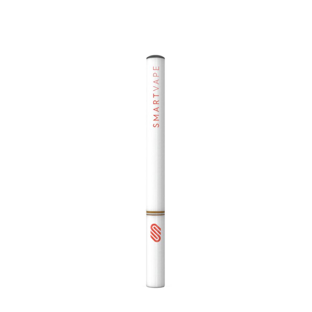 XEN Disposable Nicotine Salt Pen | American Tobacco