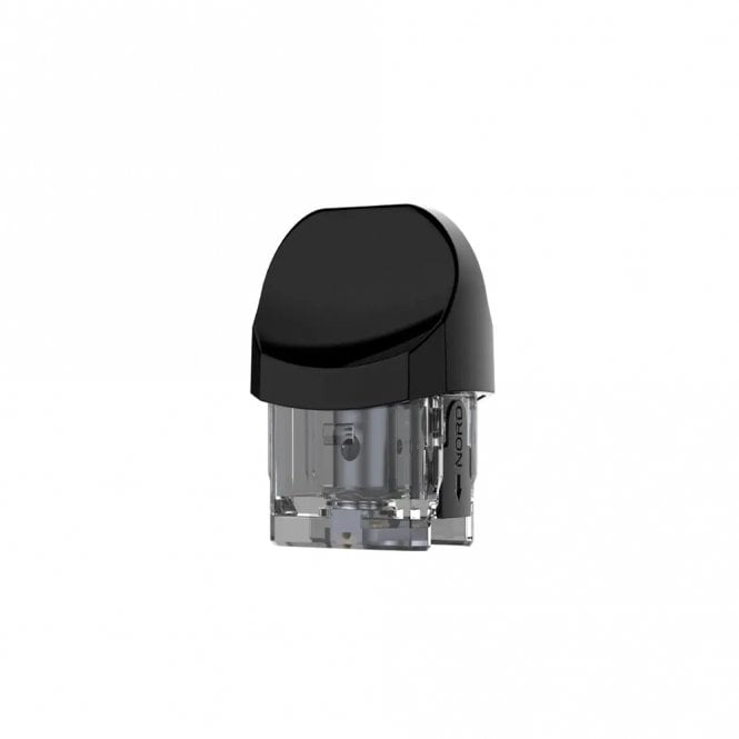 SMOK Nord 2 Pods Pack of 3 Uses Nord Coils