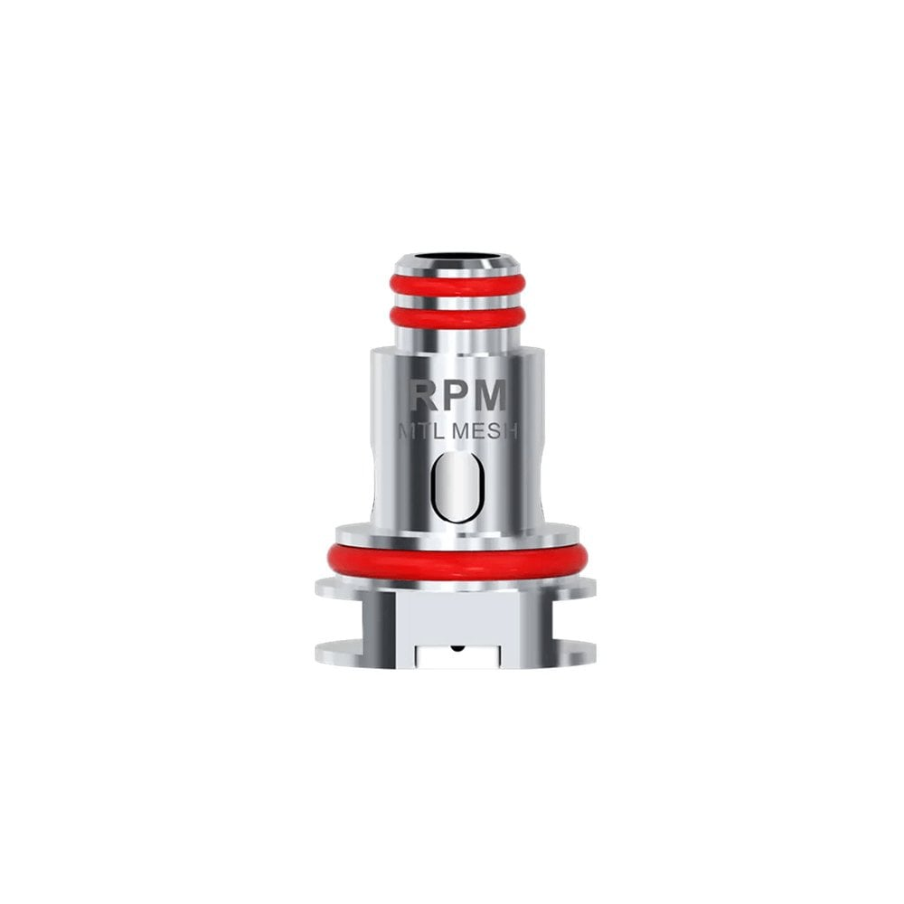SMOK RPM 40 Coils | Electric Tobacconist