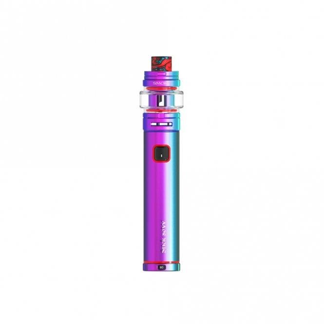 SMOK Stick 80W Vape Pen Kit 2800mAh