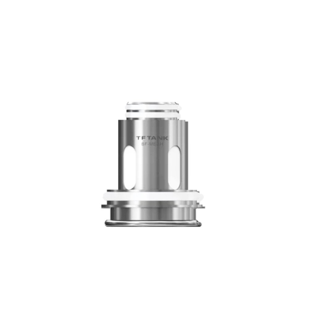 Fireluke Mesh Tank 5 Pack replacement Coils by Freemax