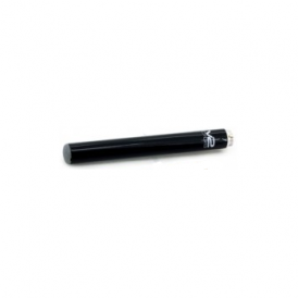 Spare Battery (black)