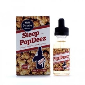 Pop Deez 30ml E-Liquid