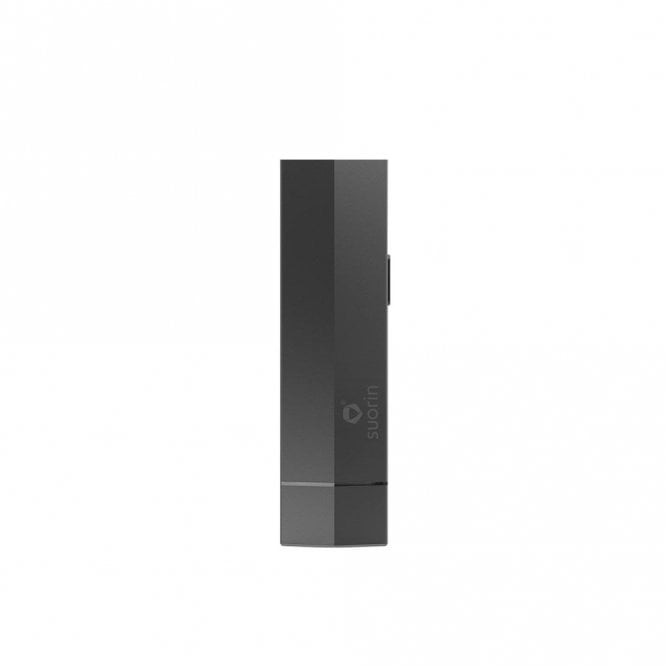 Suorin Edge Refillable Pod Mod Device and Batteries