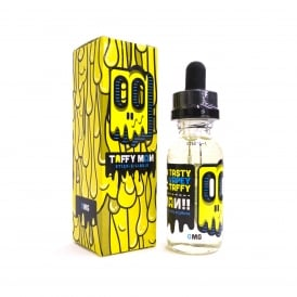 K3NANA 30ml Vape Juice
