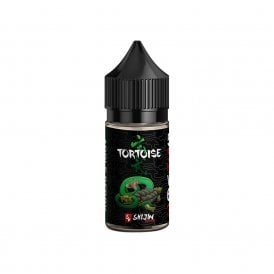 Tortoise 30ml Nic Salt Juice
