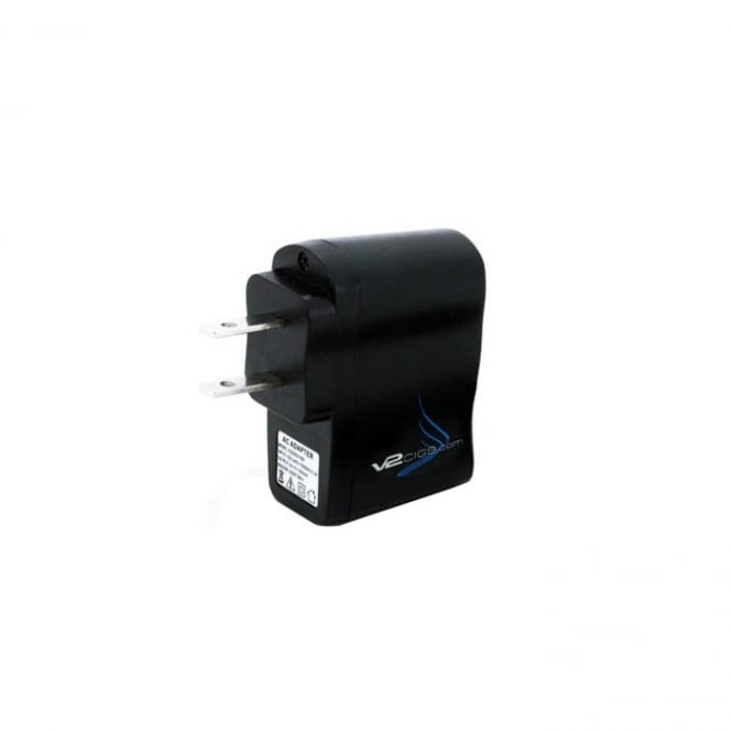 V2 Cigs US Wall Adapter