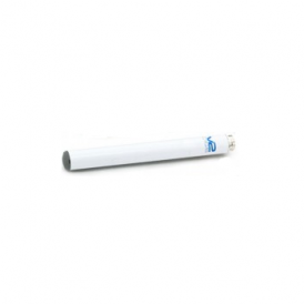 Standard Spare Battery (white)