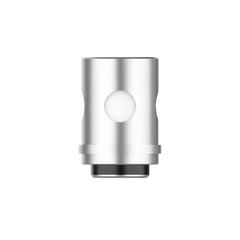 Vaporesso Ceramic Coils Pack Of 5 Electric Tobacconist Usa
