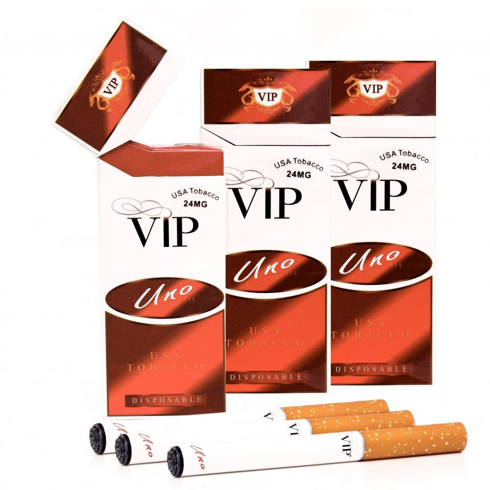 Marlboro cigarettes cvs price