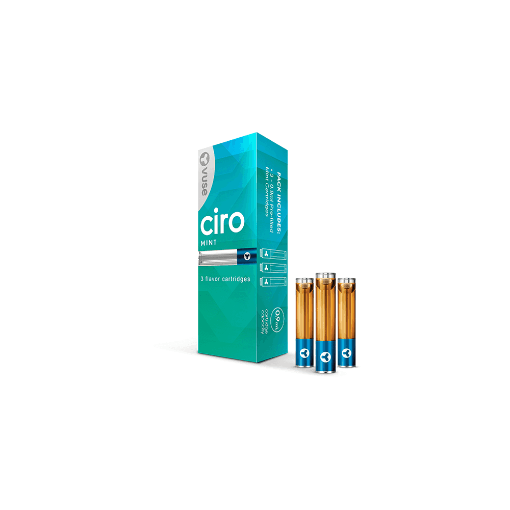 photograph regarding Vuse Alto Printable Coupon identified as How considerably nicotine is inside VUSE refills? Electrical Tobacconist