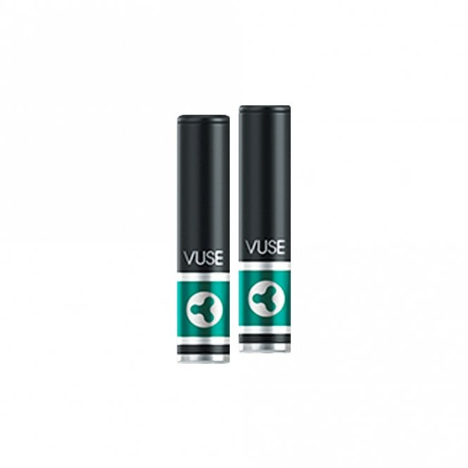 VUSE Menthol Cartridges (Pack of 2)